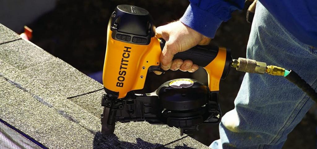 best-coil-roofing-nail-gun-reviews-sebring-design-build