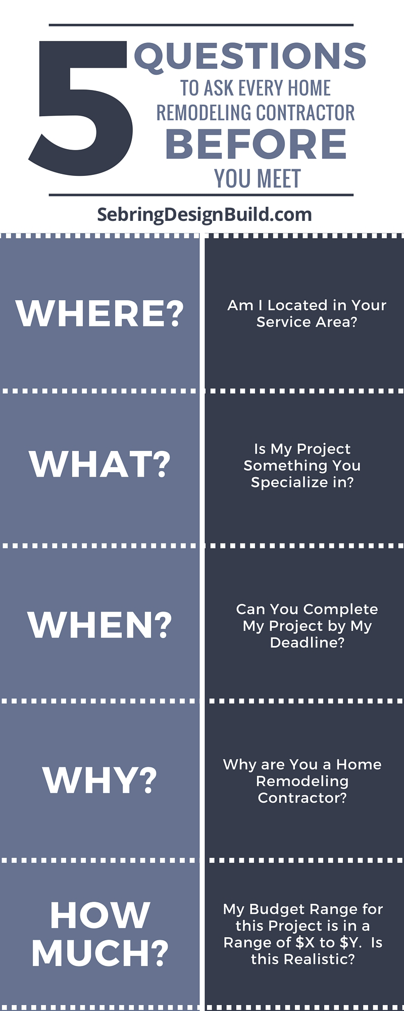 Questions-to-Ask-Every-Home-Remodeling-Contractor