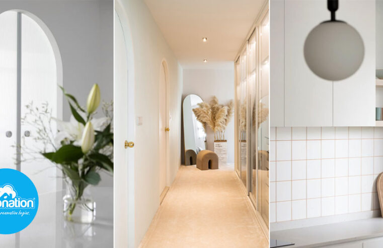 6 Trending Stylish Secrets to Make Your Dream Home Stand Out