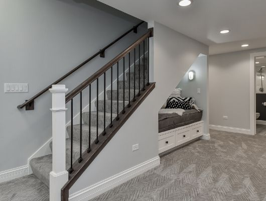 Basement-Ideas_Sebring_Design_Build