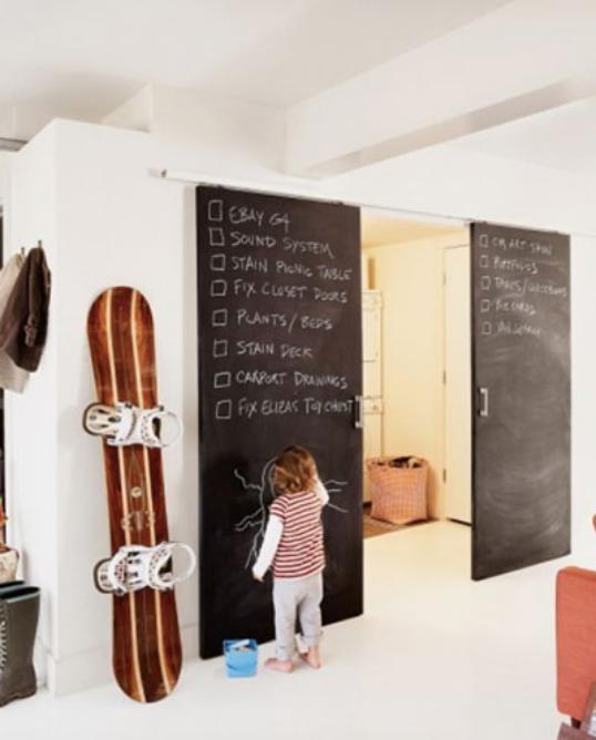 Barn-Doors-Sebring-Design-Build