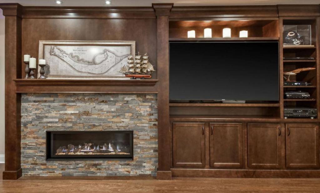 Fireplace-Ideas-Sebring-Design-Build