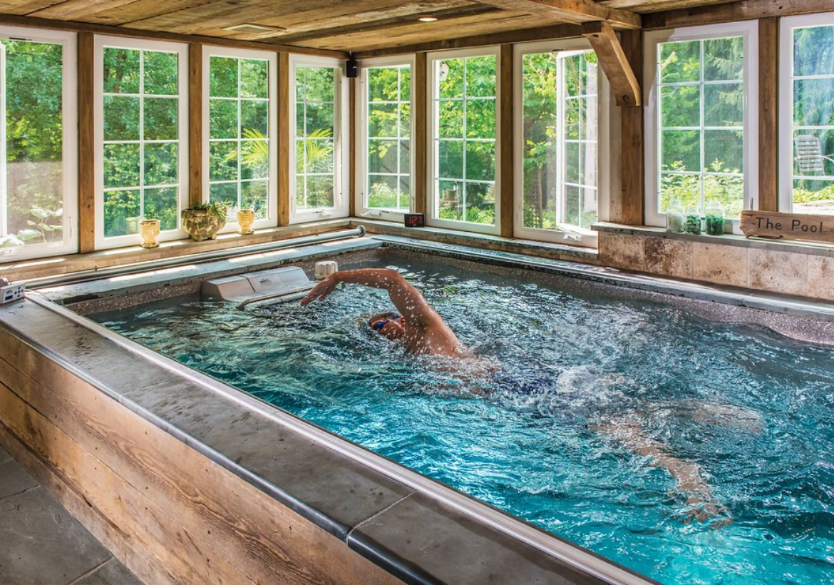 Indoor-Pool-and-Hot-Tub-Ideas-Swim-With-Style-At-Home