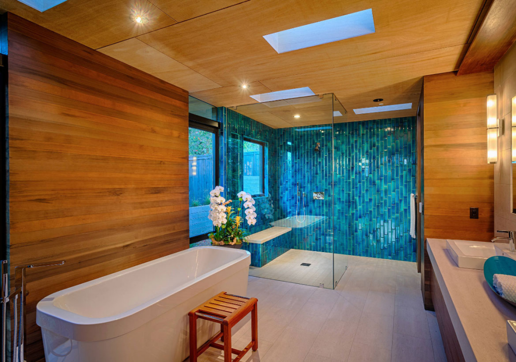 Refreshing-Curbless-Showers-and-Their-Benefits-5_Sebring-Design-Build