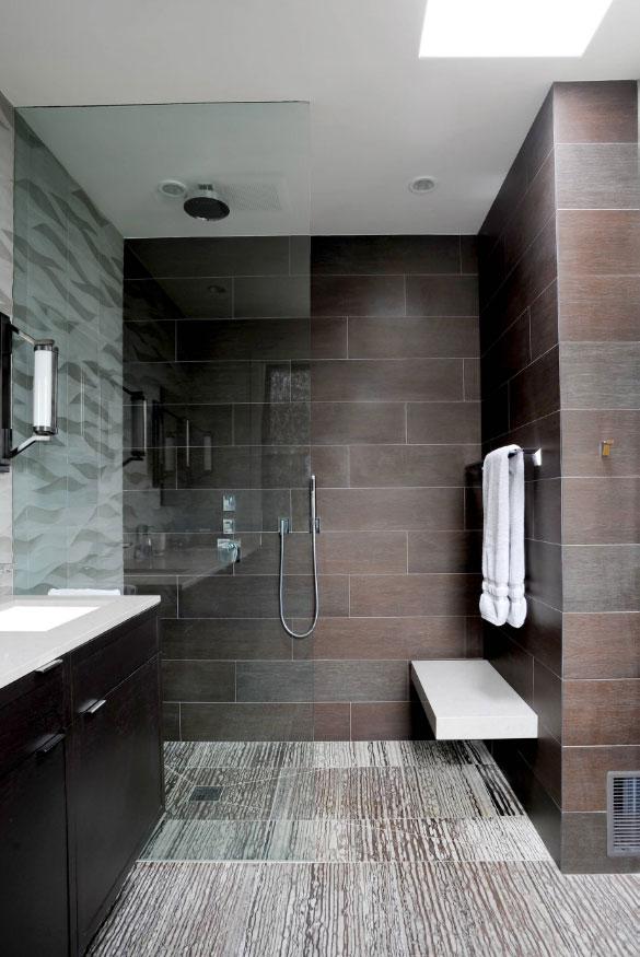 Custom Bathrooms to Inspire Your Own Bath Remodel - Sebring Design Build