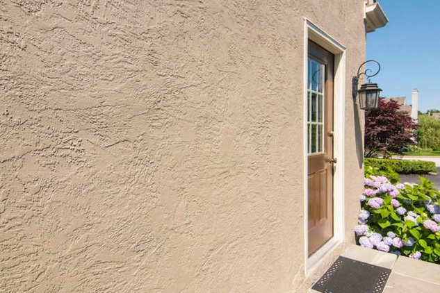 How to Choose a Residential Stucco Contractor