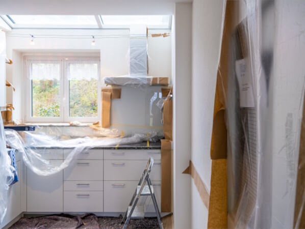 5 Reno Tips to Boost Your BTO's Resale Value after MOP, according to a Property Agent