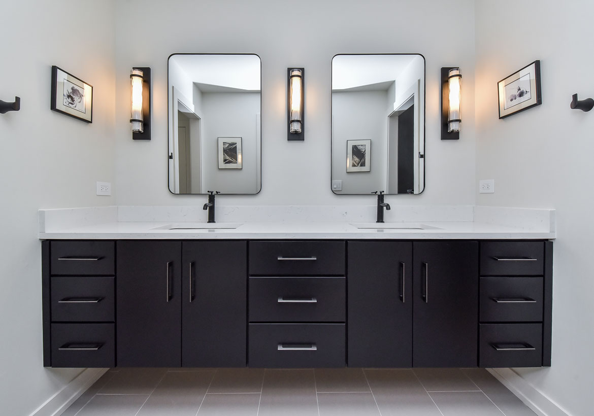 Interesting-Mirror-Ideas-to-Consider-for-Your-Home
