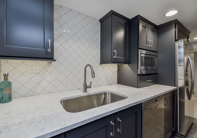basement-kitchenette-ideas