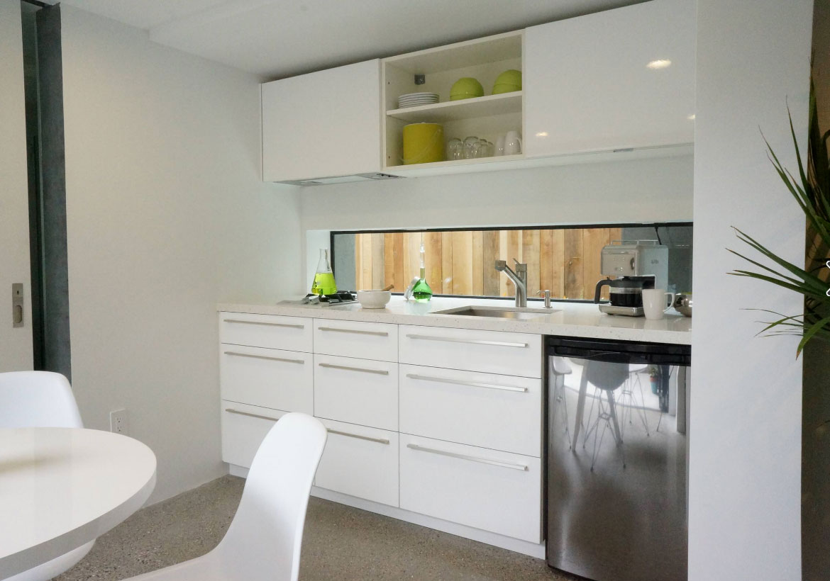 45 NOTEWORTHY BASEMENT KITCHENETTE IDEAS TO HELP YOU ENTERTAIN IN STYLE